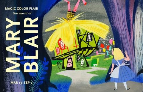 Mary Blair5